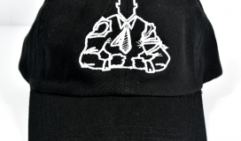 dad-hat-white-front