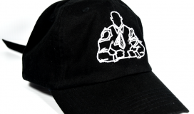 dad-hat-white-left-side