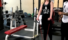 fitness-training-sussex-county-nj